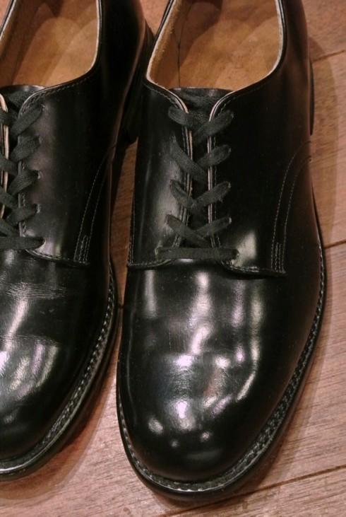 navyshoes1-11