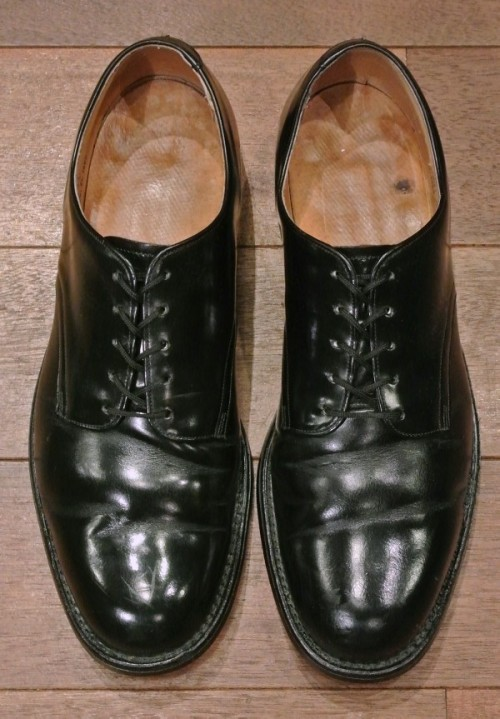 navyshoes2-10