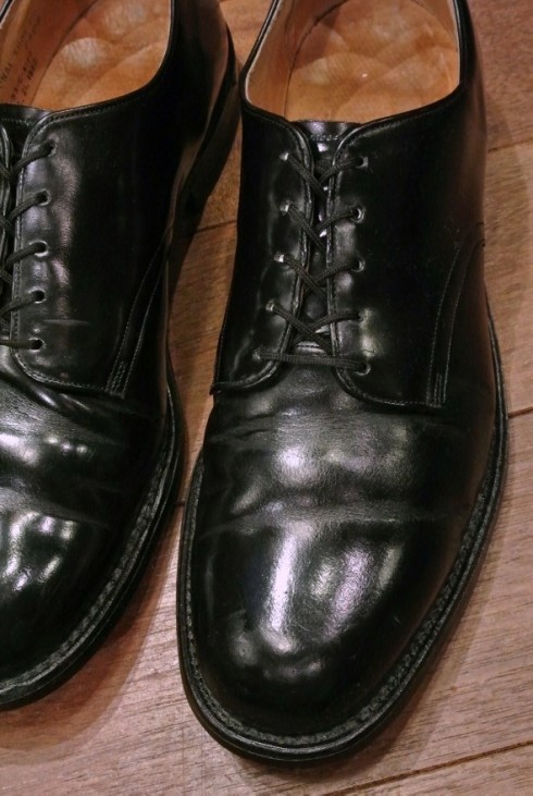 navyshoes2-11