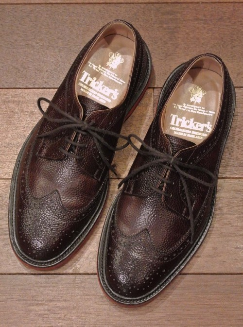 trickers10