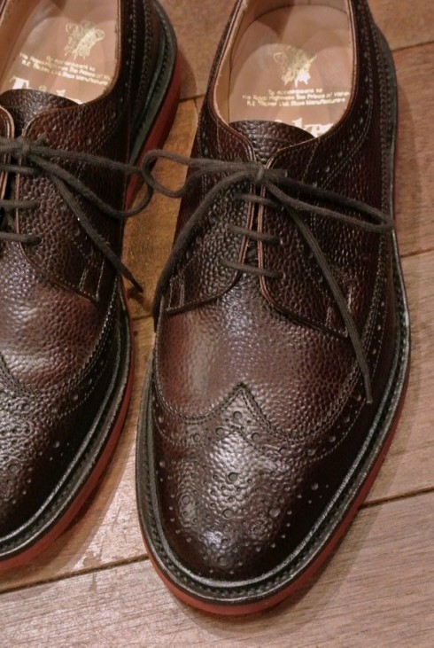 trickers11