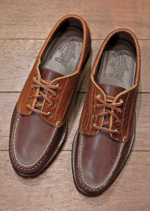 eastlandshoes10
