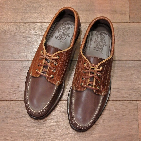 eastlandshoes2