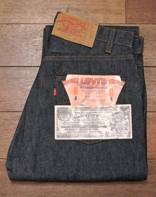 levis501-10