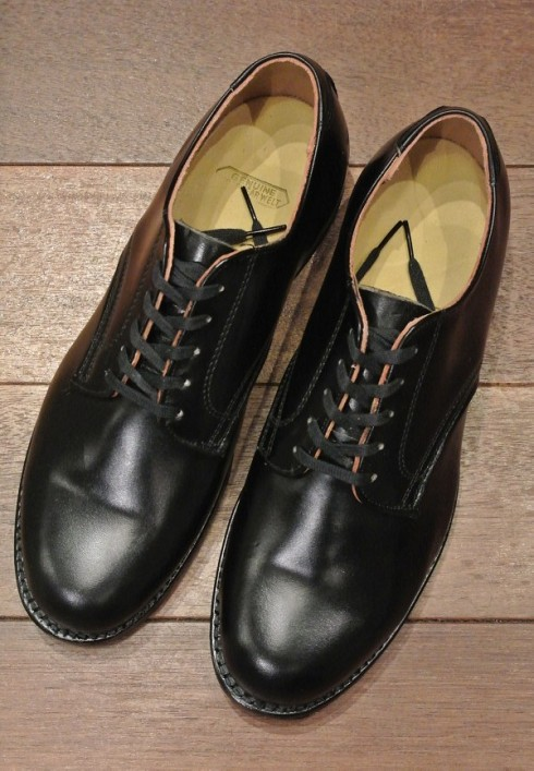 navy-shoes1-10