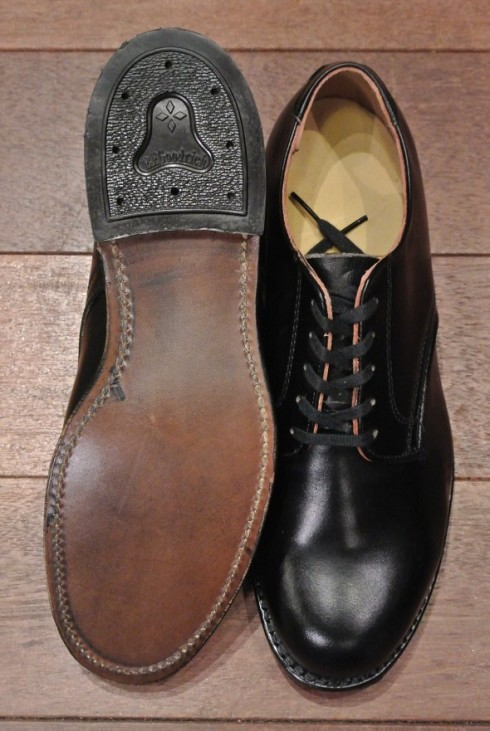navy-shoes1-11