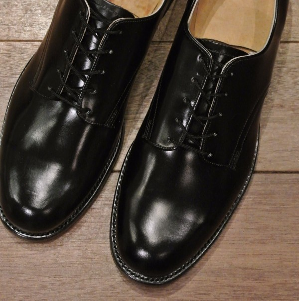 navy-shoes3-10