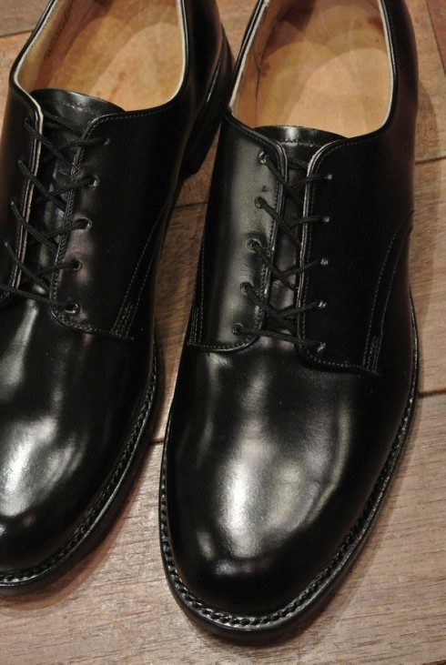 navy-shoes3-23
