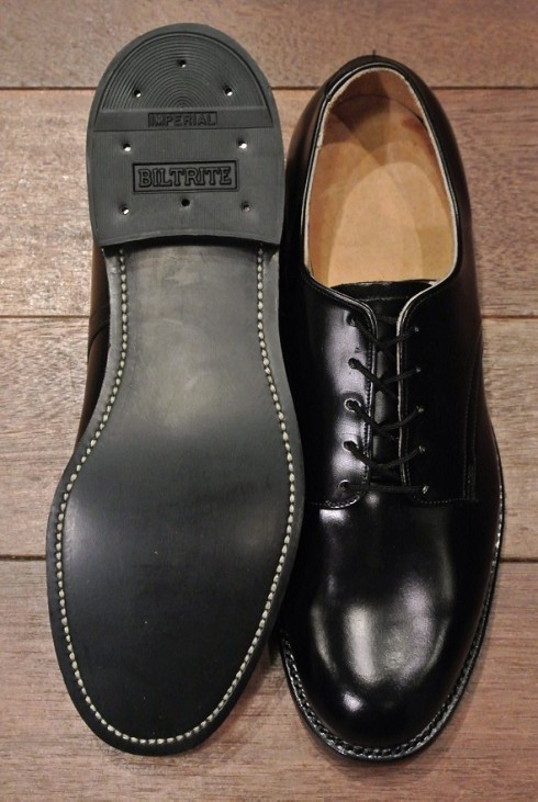 navy-shoes3-25