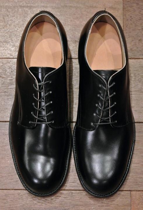 navyshoes8-20