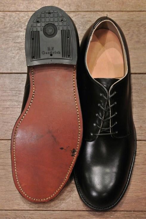 navyshoes8-21