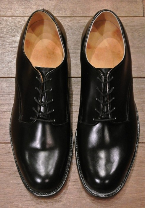 navyshoes9-10