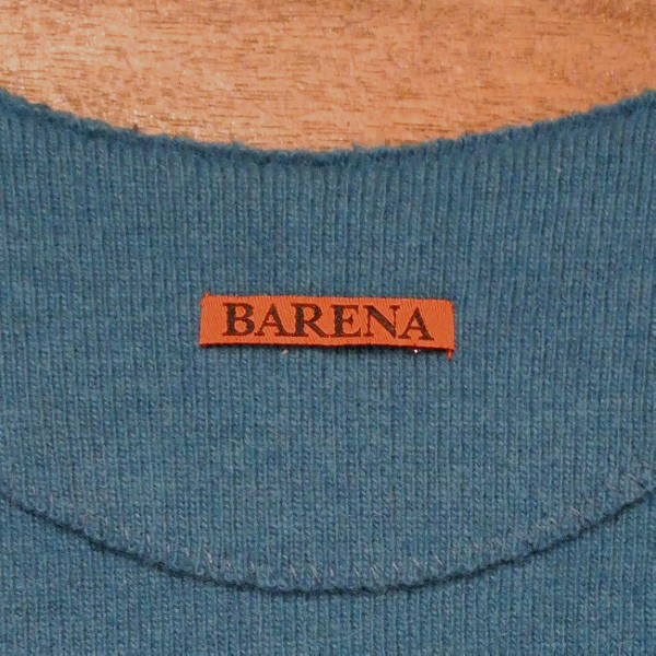 barena2-20