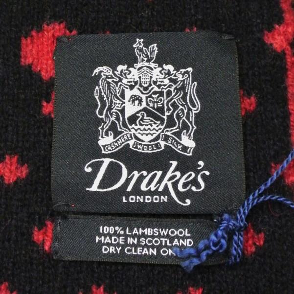 drakes8-1