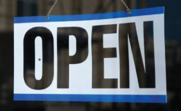 open-sign-2