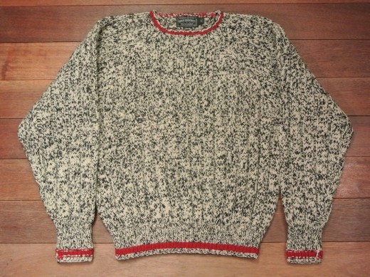 polosweater1-10
