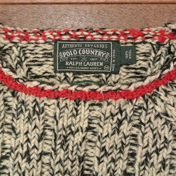 polosweater1-20