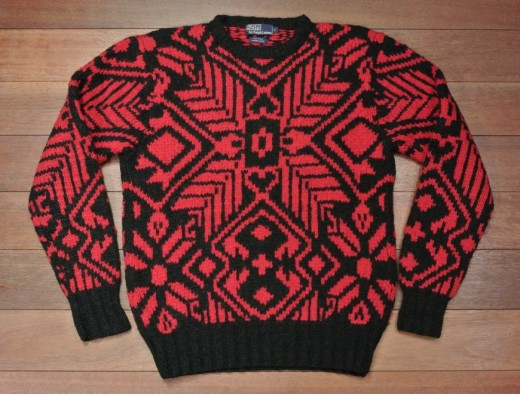 polosweater2-10