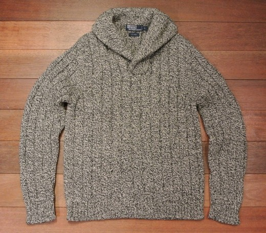 polosweater3-10