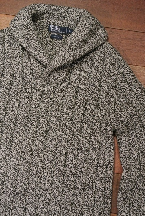 polosweater3-11