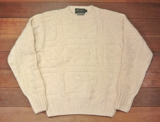 polosweater4-10