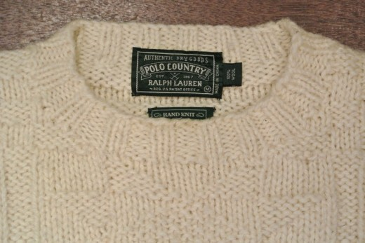 polosweater4-12