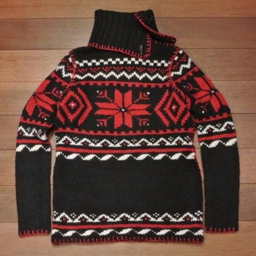 womenspolosweater10