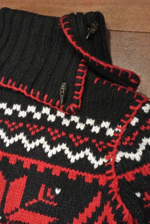 womenspolosweater11