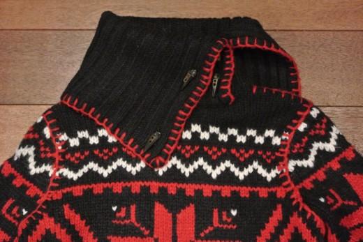 womenspolosweater12