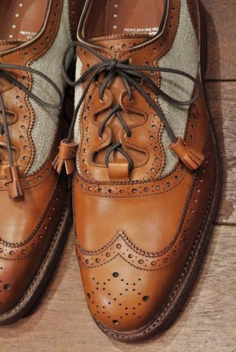 bbshoes3-10