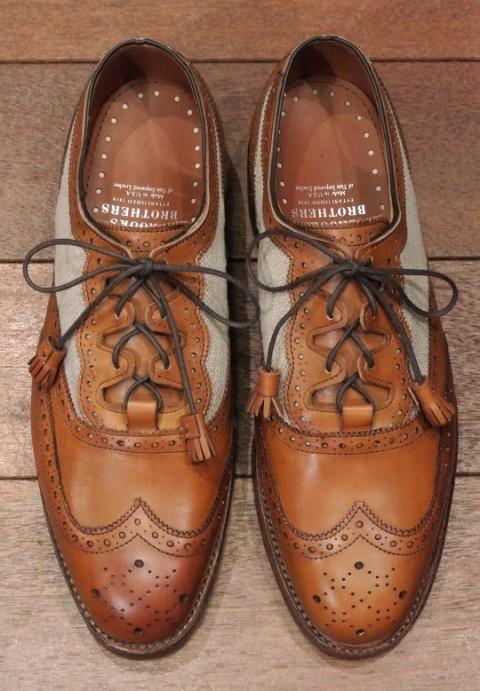 bbshoes3-11