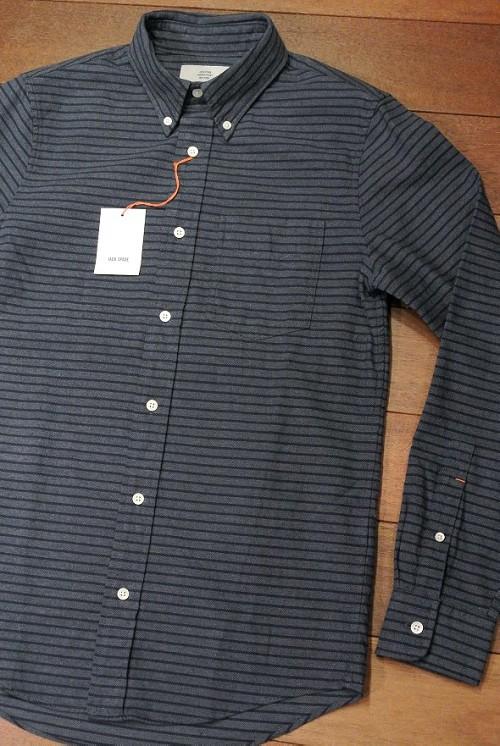 jackspadeshirts21