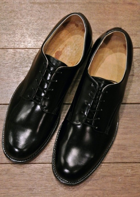 navy-shoes3-22