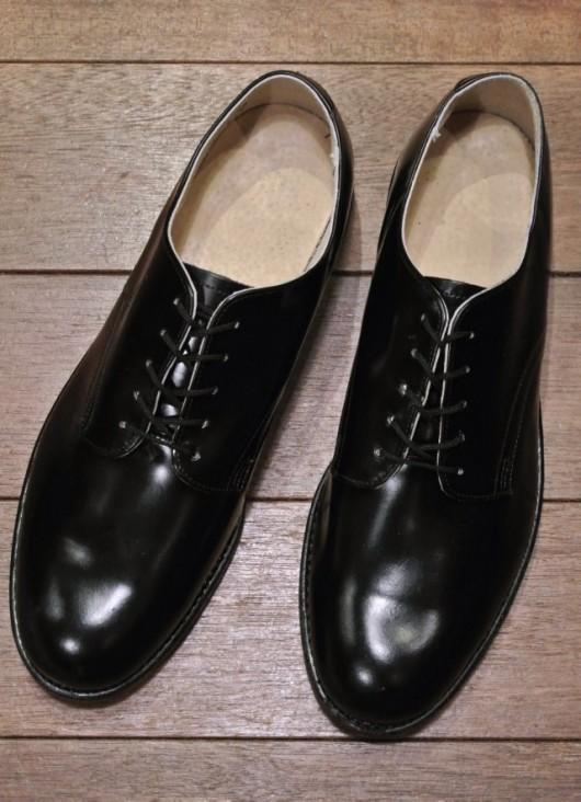 navyshoes1-10