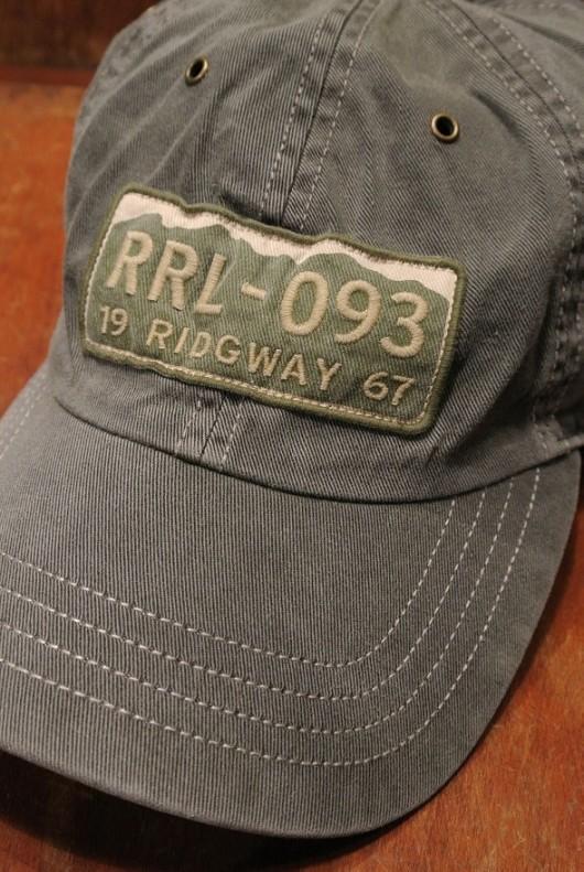 rrlcap2-20