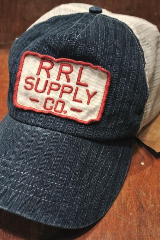 rrlcap5-20