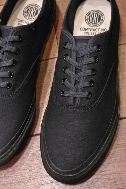 rrlshoes1-10