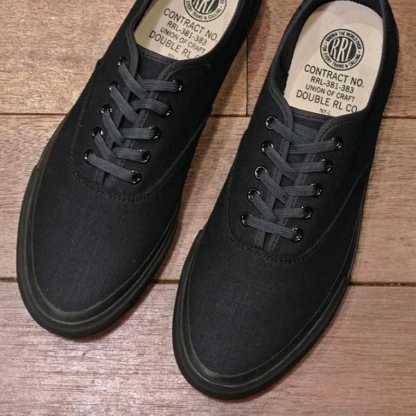 rrlshoes1-12