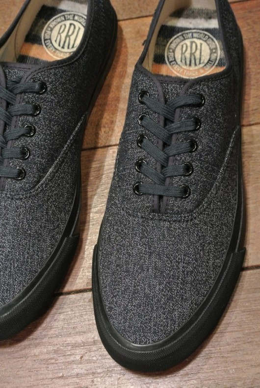 rrlshoes2-10