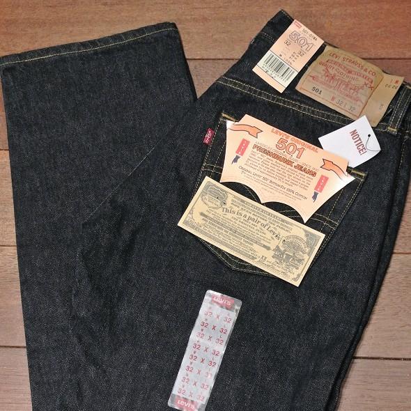 levis501-30