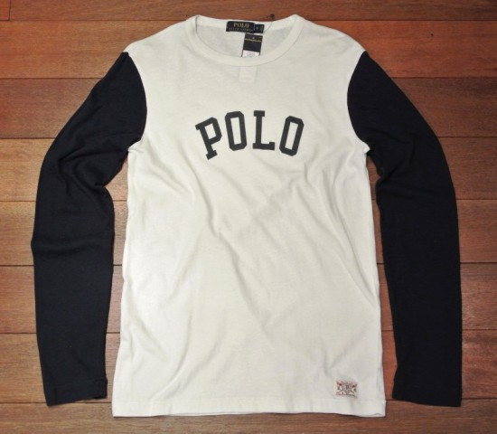 polologot10