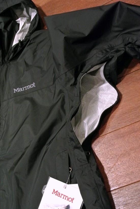 marmot22