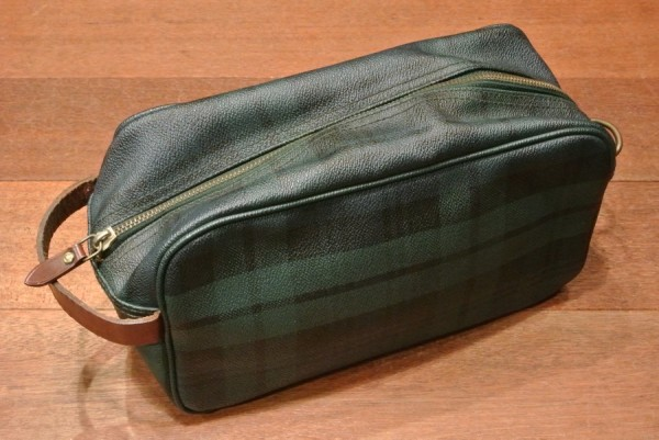 poloplaidbag1-10