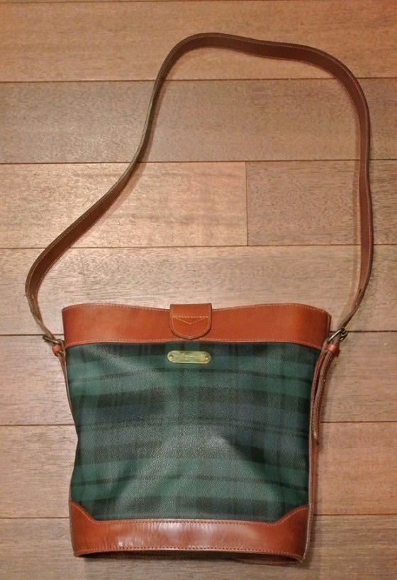 poloplaidbag3-10