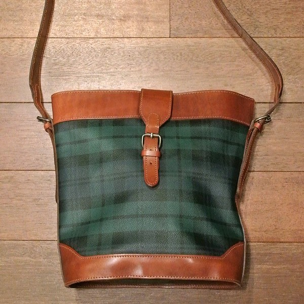 poloplaidbag3-40