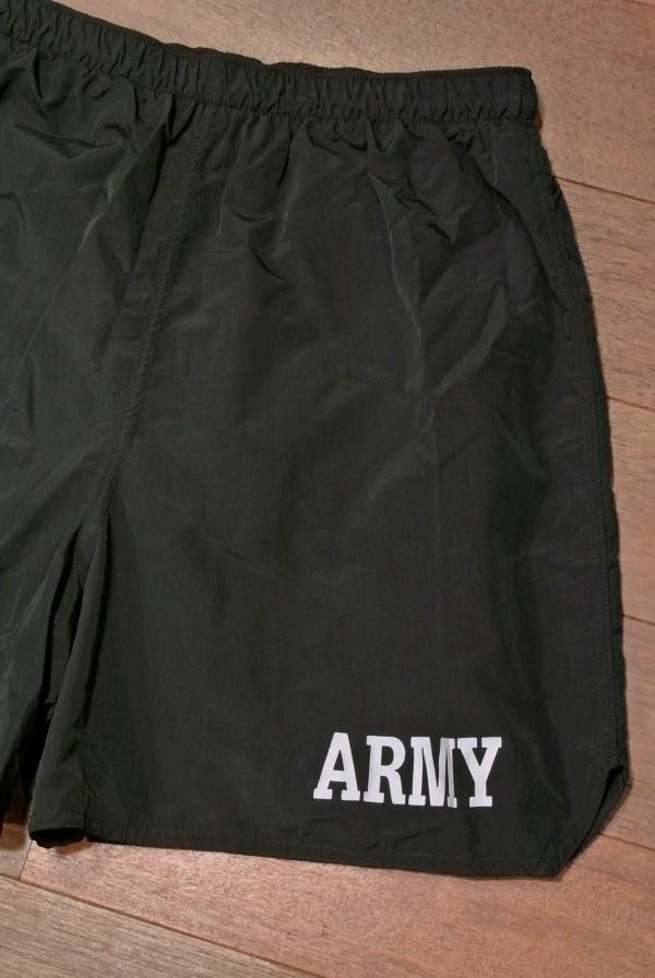 armyshorts2