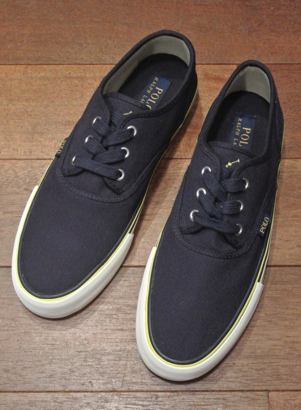 poloshoes10