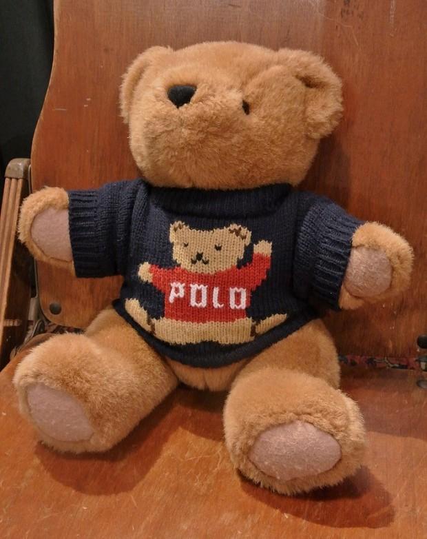 polobear1-10