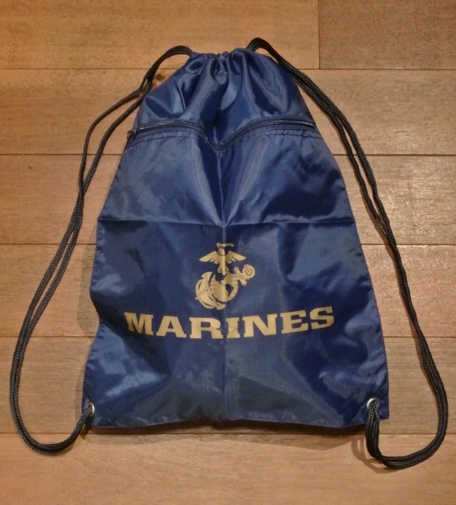 marinebag10