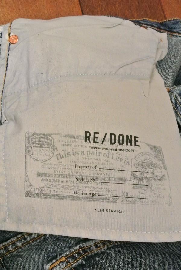 redone2-8